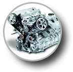 automotive-part1