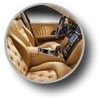 automotive-part7