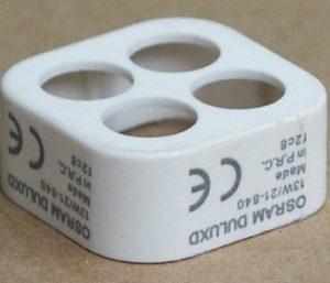 Ceramic Marking | ceramic engraving | HeatSign - marking machine