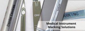 medical-instrument-laser-marking-machine