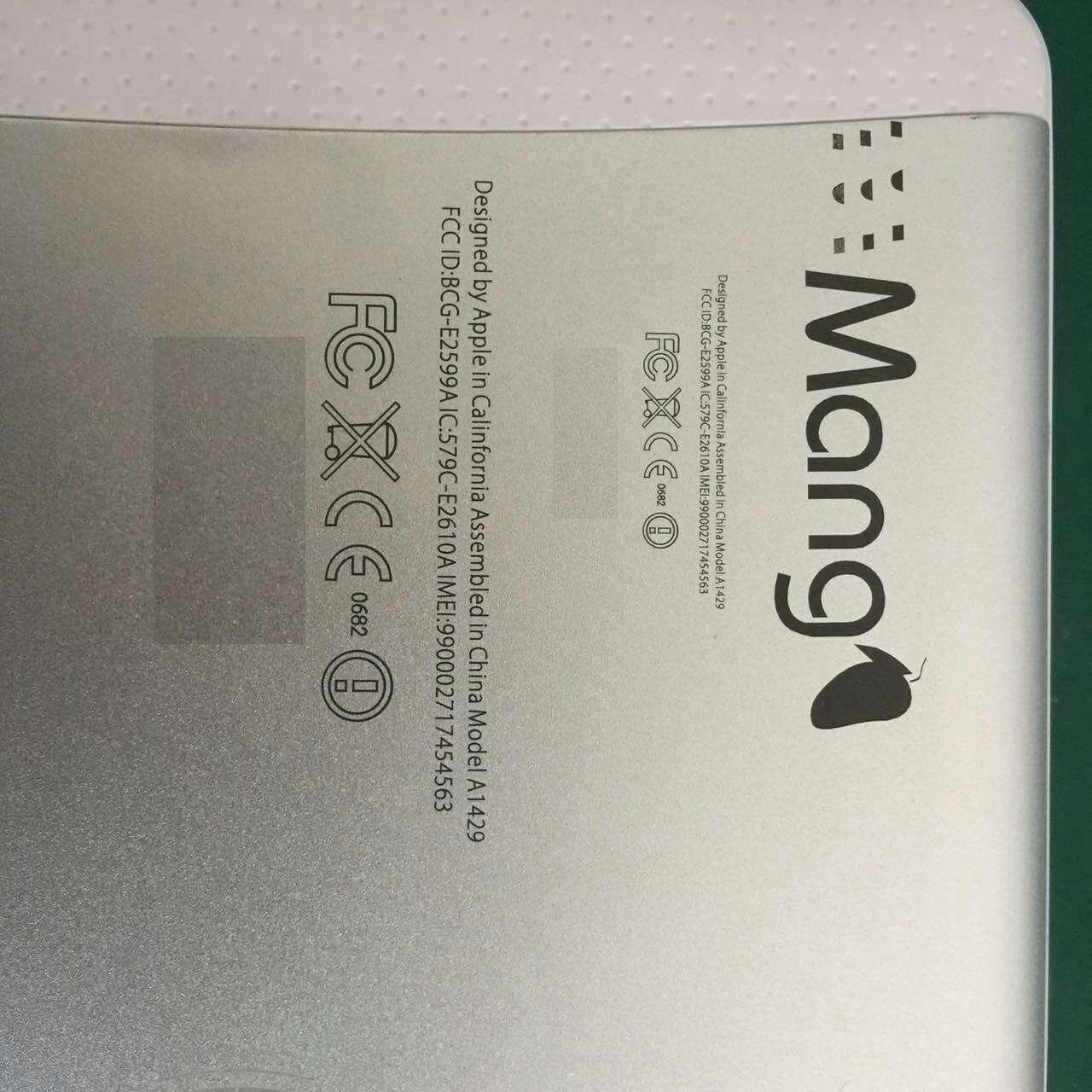 iPhone back case laser etching; Heat Sign; laser etching machine