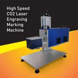 CO2 Laser Marking Machines | HeatSign - Laser marking machines & industrial marking systems