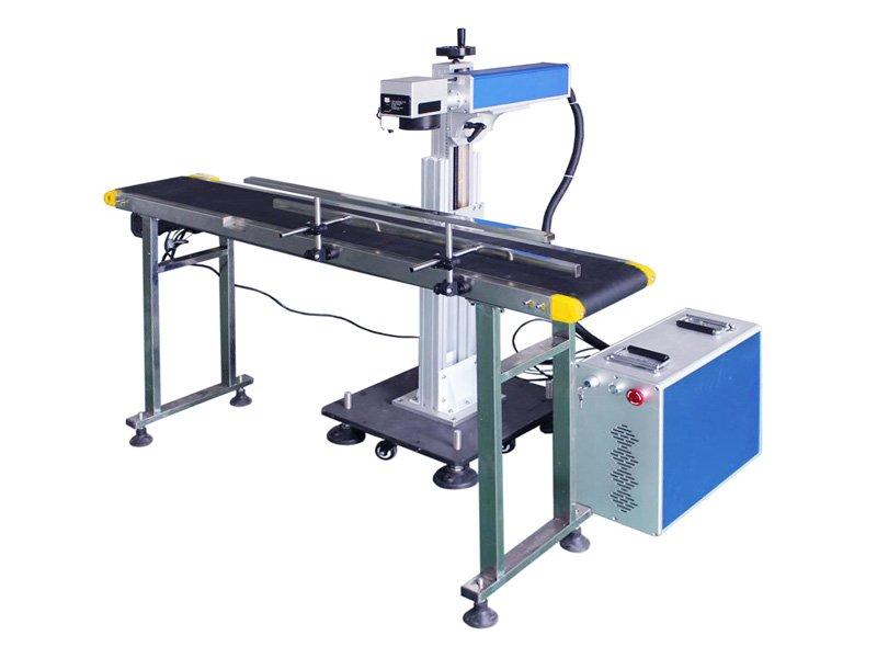 jpt-20w-mopa-fiber-laser-marking-machine.jpg