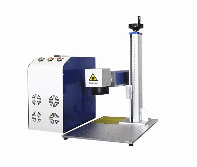jpt-30w-mopa-fiber-laser-marking-machine.jpg