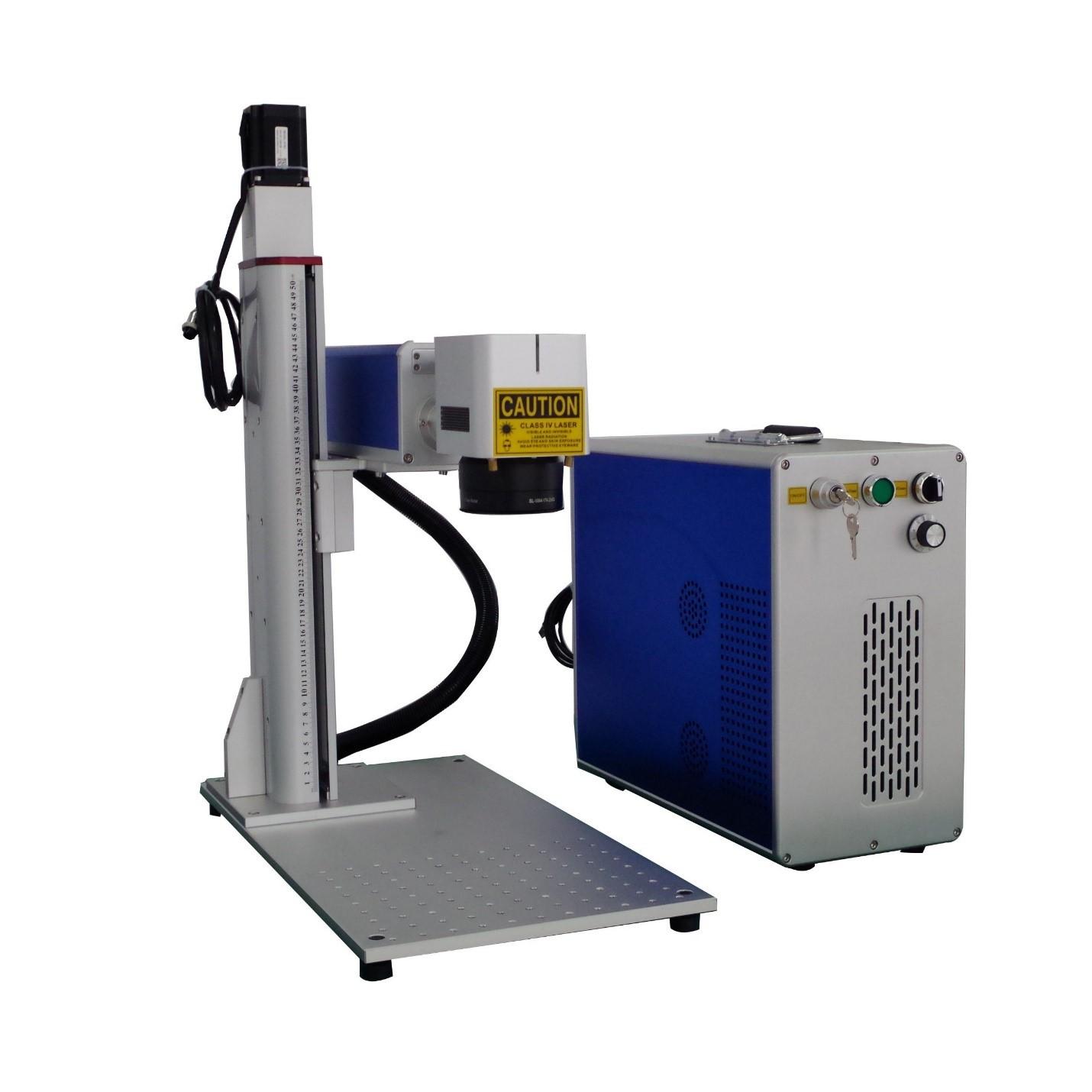 jpt-mopa-m7-laser-marking-machine.jpg