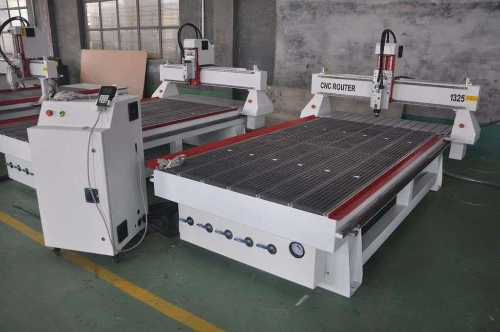 HeatSign CNC Engraving Machine