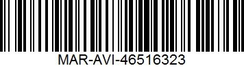 medical barcode