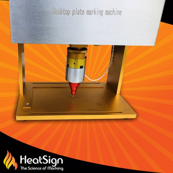 name tag engraving machine for sale