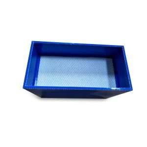 laser fume filter