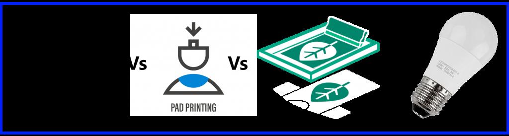best laser marking technology