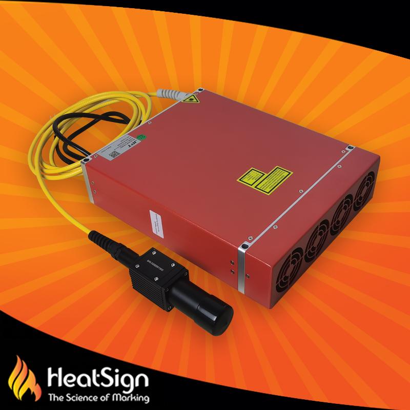 50w jpt fiber laser