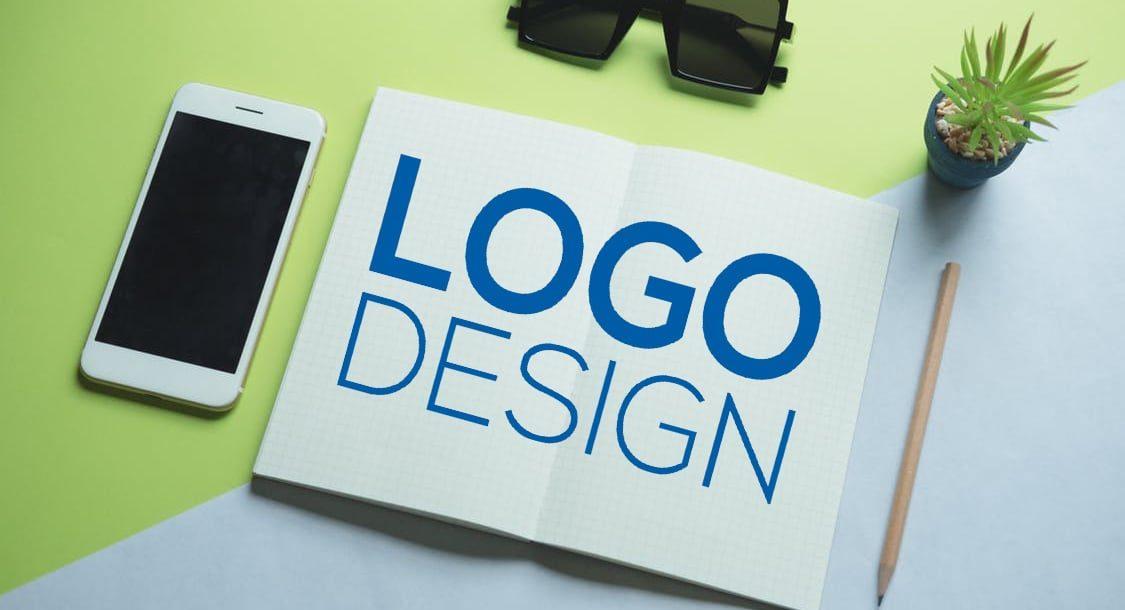 how to create a free logo