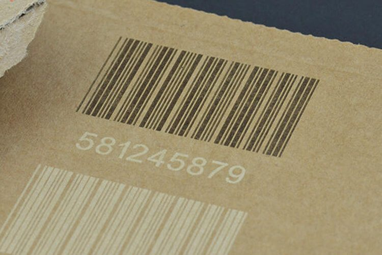 how you can choose the right barcode marking method