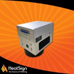 laser marking machine head 2206