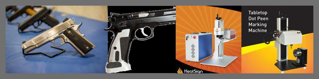 serial code marking on firearm (2)