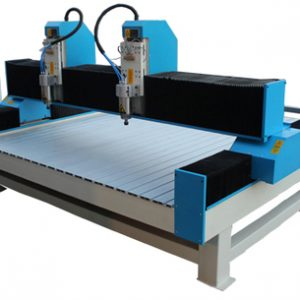how to choose laser stone engraving machines