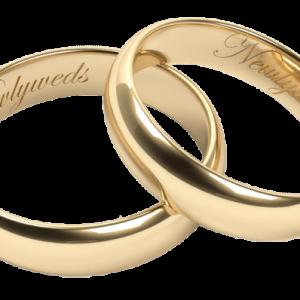 gold-laser-engraving.jpg